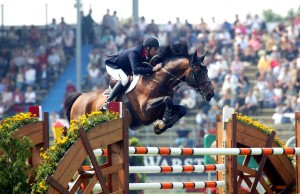 DIAMAND AND ERIC IN AACHEN
