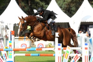 QUEBRACHO SEMILLY FONTAINEBLEAU 7 years championship QUEBRACHO SEMILLY LEYGUE Ludovic