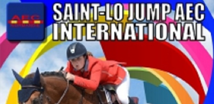 0000000424-g-saint-lo-jump-aec-international-novembre-decembre2013