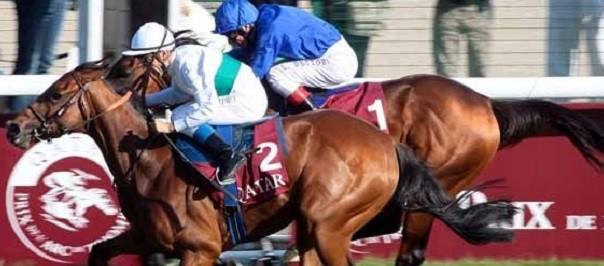 Longchamp - C7 - 16/09/2012