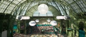 Grand Palais - Alfredo Piola