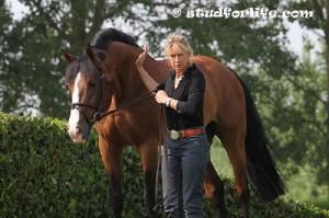 2011 Kronos et Alexandra Lebon
