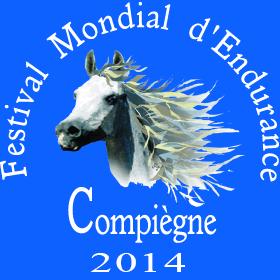logo_2014