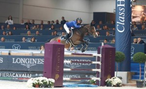 Penelope_Leprevost_Nice_Stephanie_ph.Jumping_Verona_S.Grasso