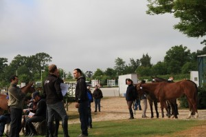 CONCOURS AMBIANCE