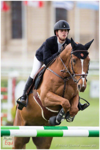 Show Jumping,(XXX),Horse,Rider,Photos,CSI 2* Chantilly 2015 ,Chantilly,04/25/2015,/2015,