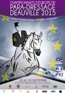 Championnats d'Europe 2015-Affiche-Gratuit-BD(1)