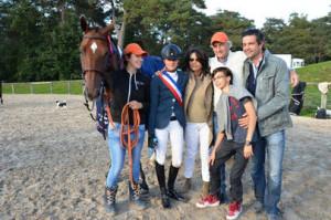 Masters-2015-Alexandra-Paillot-et-son-entourage_largeL