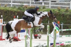 Yannick Gaillot et Avenir